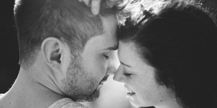 Lauren & Kyle // Klondike Park Engagement Session