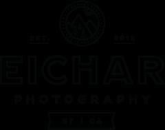 Eichar Photography